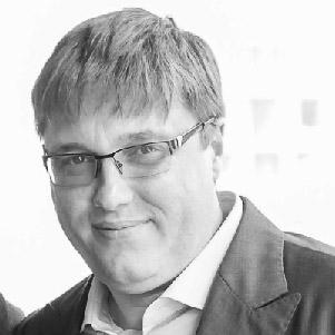 Александр Рыков