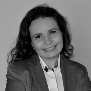 Светлана Сапижак-Голбан